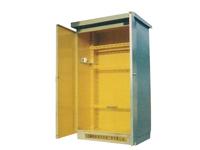 XZ系列仪表保护保温箱