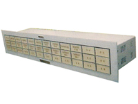 XXS-97型系列闪光报警器